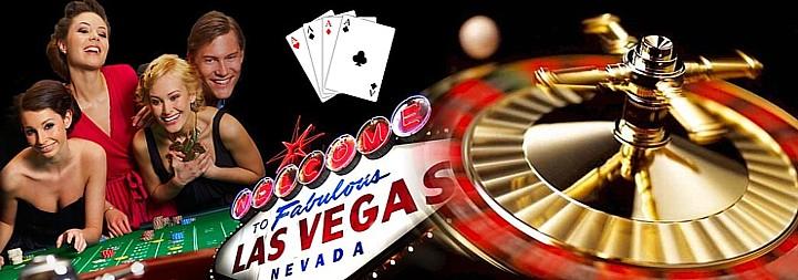 Casino game hire fun slots casino